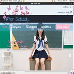 After School Japan Full Discount