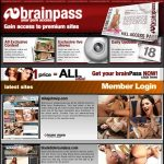 Brainpass.com Xxx Password
