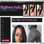 Free Accounts To Bigbootyjudy23.modelcentro.com