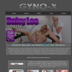Gyno Clinic Paypal Deal
