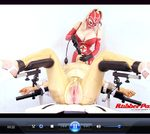 Rubber Passion Full Hd