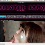 Free Fellatio Japan Hd