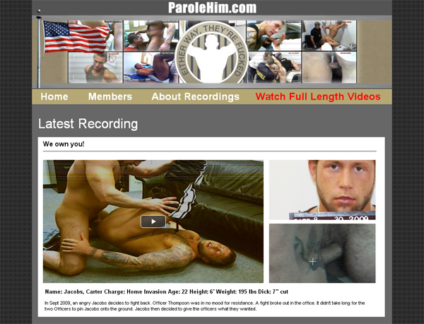 Parolehim Hd Videos