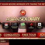 Asiansexdiary Gay