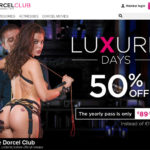 Get Dorcelclub For Free